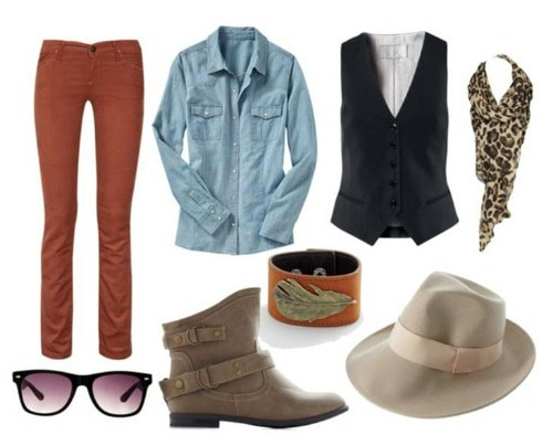 johnny-depp-outfit-1