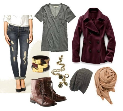 johnny-depp-outfit-2