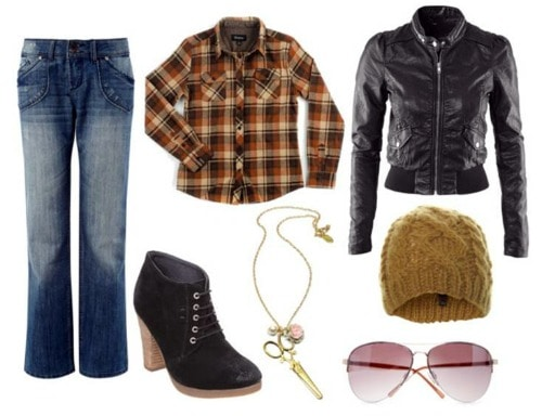 johnny-depp-outfit-3