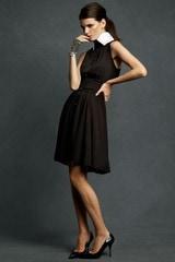 Karl Lagerfeld for Macy's 01