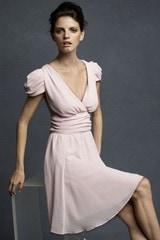 Karl Lagerfeld for Macy's 07