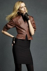 Karl Lagerfeld for Macy's 10