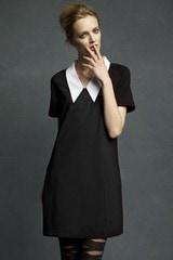 Karl Lagerfeld for Macy's 13