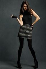 Karl Lagerfeld for Macy's 19