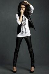 Karl Lagerfeld for Macy's 28