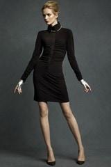 Karl Lagerfeld for Macy's 31