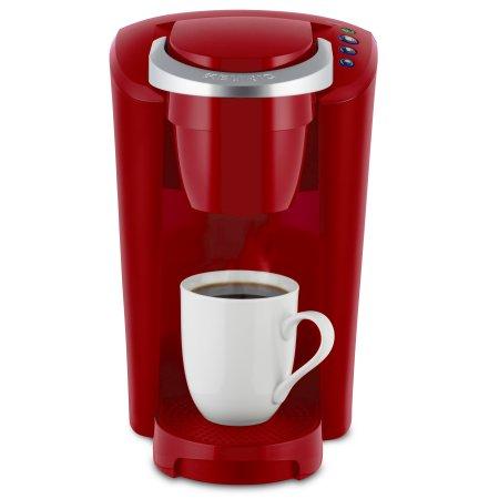 keurig compact coffee maker