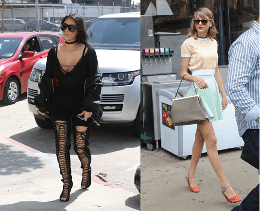 kim-tay-friends-outfit-inspiration