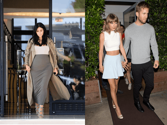 kim-taylor-summer-party-outfit-inspiration