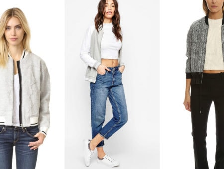 Knit-Bomber-Jacket-Trend