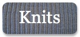 knit title
