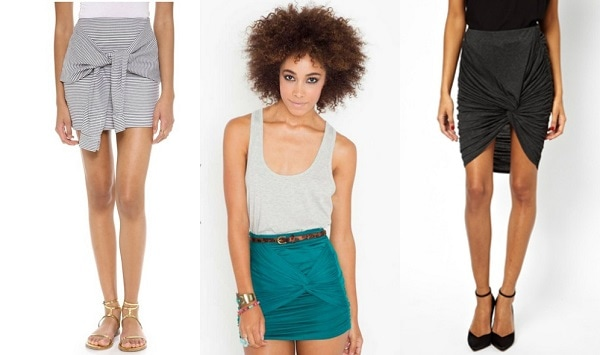 Knotted-Skirt-Shopping-Guide