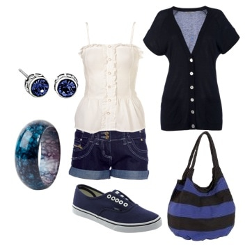All My Style Kristina outfit 3