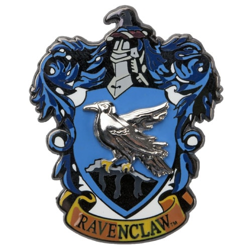 harry-potter-ravenclaw-pin