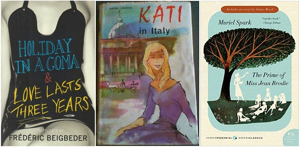 three-hipster-summer-books-covers