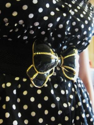 Waist belt trend
