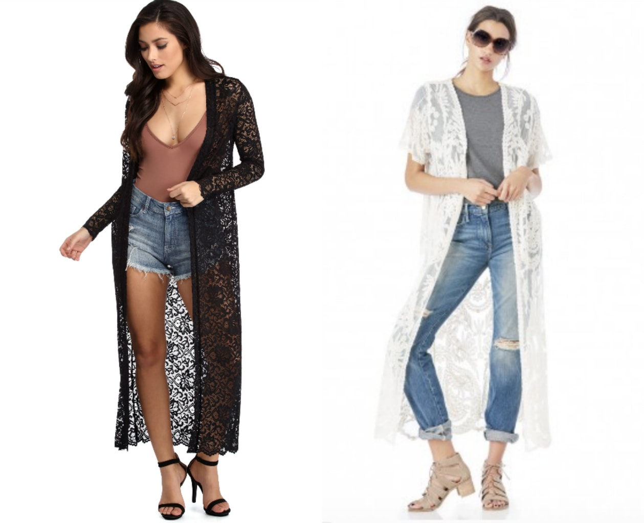 Lace-Duster-Cardigan-2