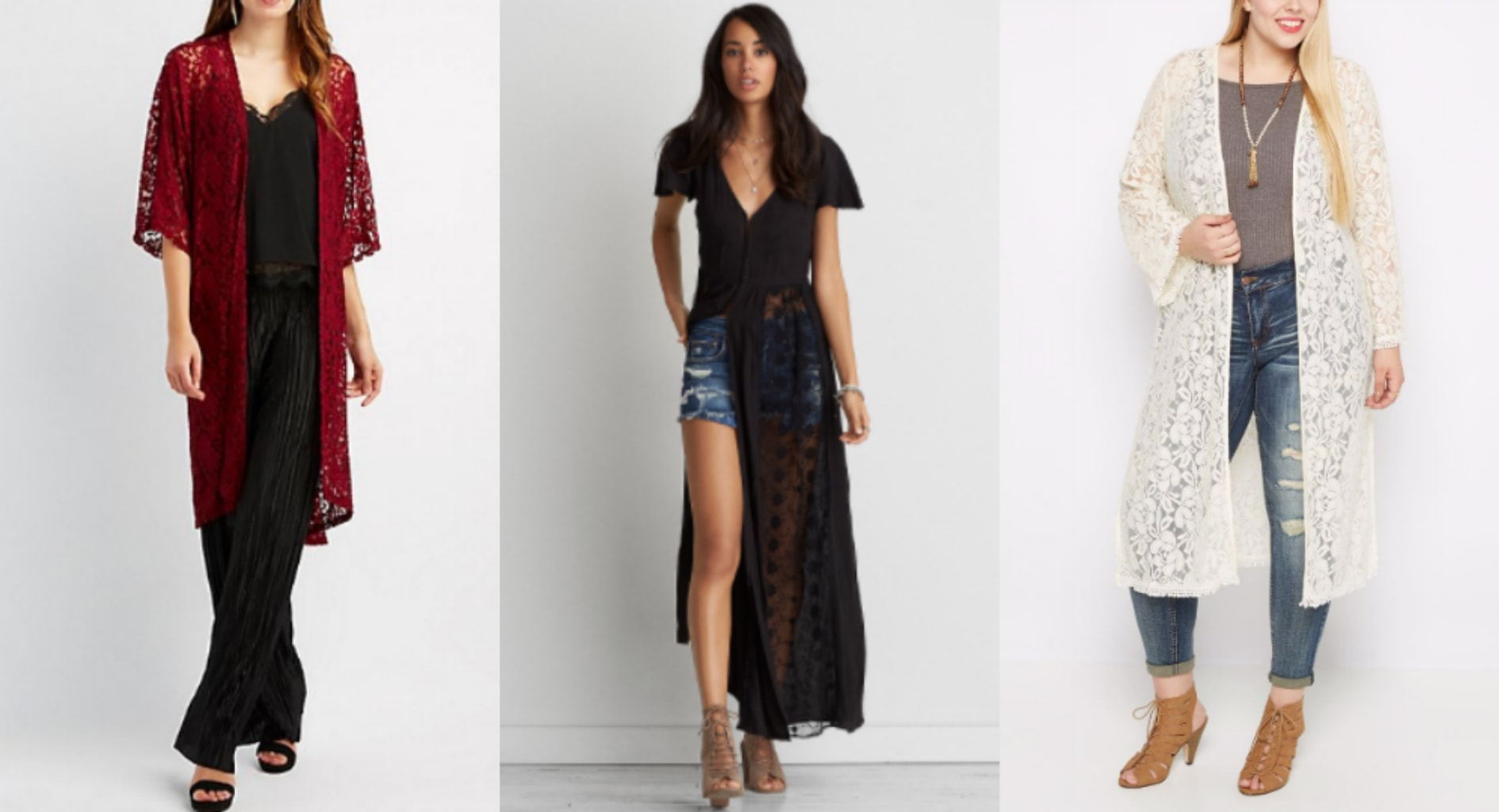 Lace-Duster-Cardigan