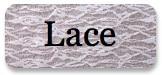 lace title
