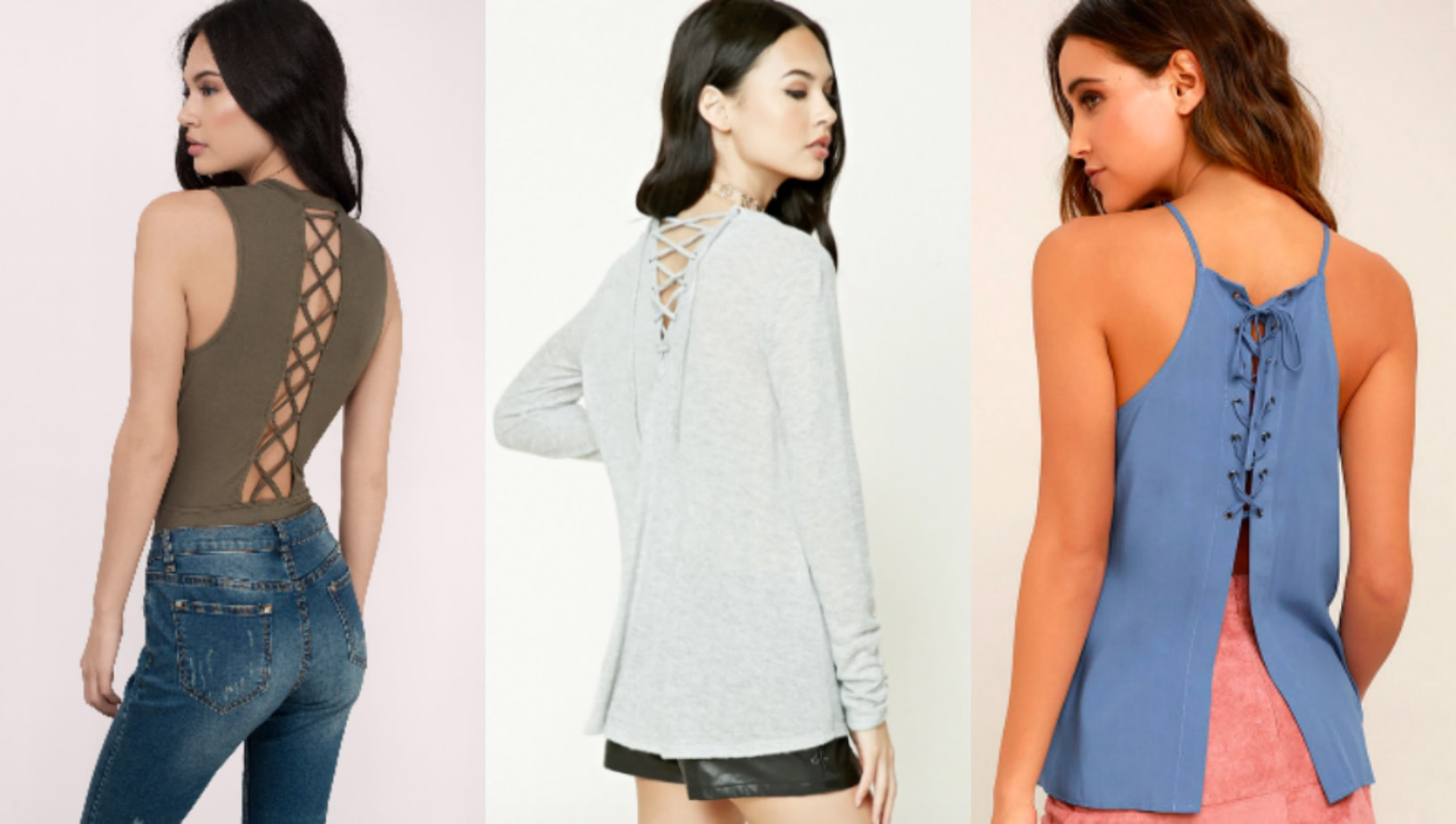 Lace-Up-Back-Sweater-2