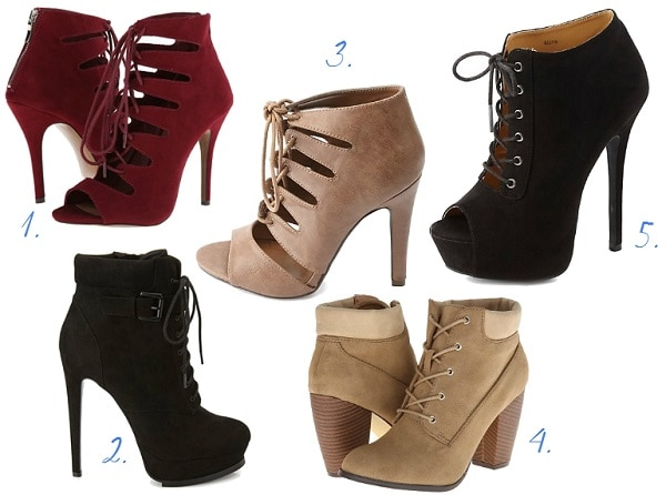 Lace-Up-Booties-Shopping-Guide
