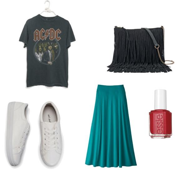 lana del rey emma watson fashion mash-up