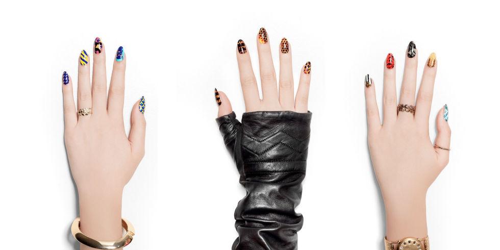 header-nails