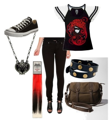 Langston outfit 1