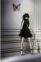 Lanvin for H&M 13