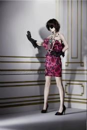 Lanvin for H&M 4