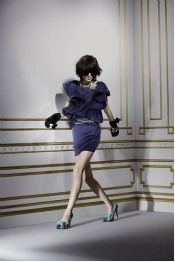 Lanvin for H&M 8