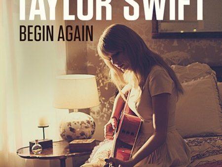 begin-again-header
