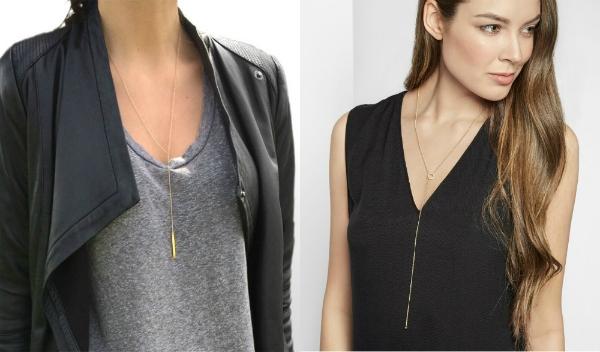 Lariat-Necklace-Trend