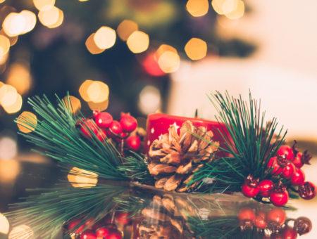 last-minute-gifts-header