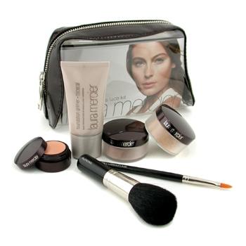 Laura Mercier Flawless Face Kit