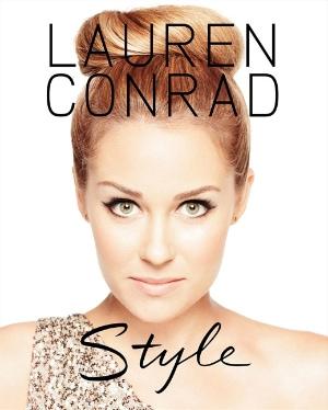 Lauren Conrad- Style