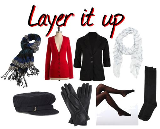 Layer-It-Up-Camille
