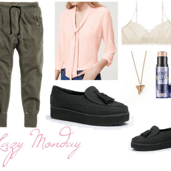 lazy-monday-blouse