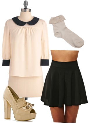 ldr-outfit-1