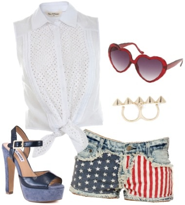 ldr-outfit-4