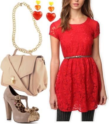 ldr-outfit-6