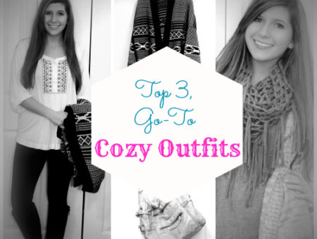 Leah-Header-Black-White-Collage-Cozy-Outfits
