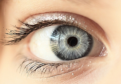 Elle Photo Eye
