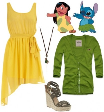 lilo-outfit-2
