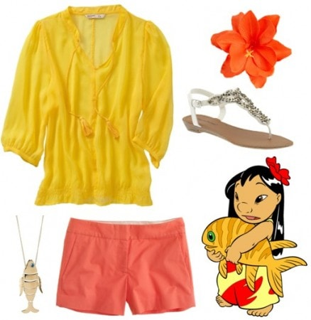 lilo-outfit-3