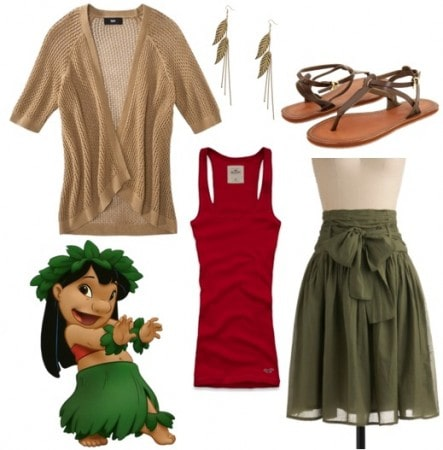 lilo-outfit-4