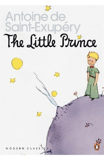 Little-Prince-Cover