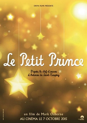 Little-Prince-Movie-Poster