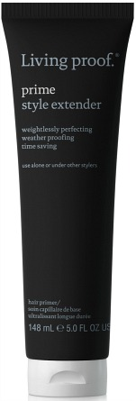 Living proof prime style extender cream