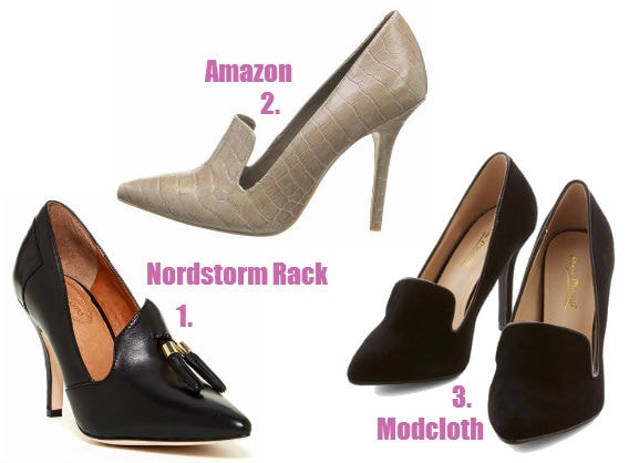 Loafer-Pumps-Shopping-Guide